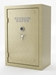 Edison Safes F7250-QS Foraker Series 30-120 Minute Fire Rating - 84 Gun Safe - F7250-QS