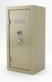 Edison Safes M7236 McKinley Series 30-120 Minute Fire Rating - 56 Gun Safe - M7236