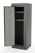 Edison Safes S6022 Sanford Series 30-60 Minute Fire Rating - 12 Gun Safe - S6022