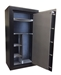 Edison Safes S603020 Sanford Series 30-60 Minute Fire Rating - 20 Gun Safe - S603020