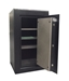 Edison Safes V2421 Vancouver Series 30-90 Minute Fire Rating - Home Safe - V2421
