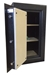 Edison Safes V3621 Vancouver Series 30-90 Minute Fire Rating - Home Safe - V3621