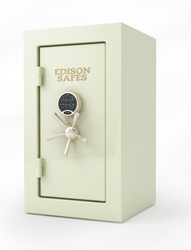 Edison Safes V3621 Vancouver Series 30-90 Minute Fire Rating - Home Safe