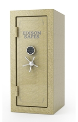 Edison Safes V5424 Vancouver Series 30-90 Minute Fire Rating - Home Safe