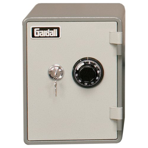 Gardall 1-Hour Microwave Fire safe MS119CK Gardall 1-Hour Microwave Fire safe MS119CK, Gardall 1-Hour Microwave Fire safe, 1-Hour Microwave Fire safe, Gardall Microwave Fire safe