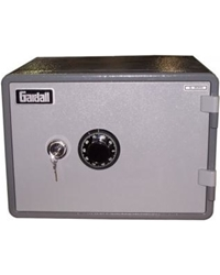 Gardall 1-Hour Microwave Fire safe MS814CK Gardall 1-Hour Microwave Fire safe MS814CK, Gardall 1-Hour Microwave Fire safe, 1-Hour Microwave Fire safe, Gardall Microwave Fire safe