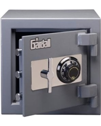 Gardall Commercial Light Duty Depository/ Undercounter Safe LC1414 Gardall Compact Utility safe LC1414C, Compact Utility safe LC1414C, Gardall Compact Utility safe, Compact Utility safe
