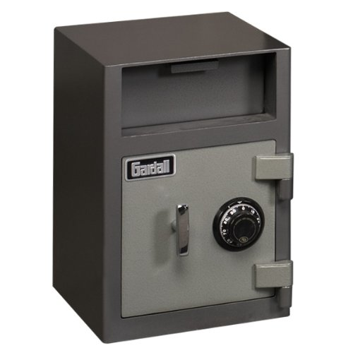 Gardall Economical Depository safe DS1914C Gardall Economical Depository safe DS1914C, Economical Depository safe DS1914C, Gardall Economical Depository safe, Economical Depository safe