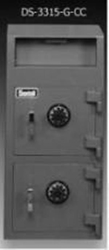Gardall Economical Depository safe  DS3315CC Gardall Economical Depository safe  DS3315CC, Economical Depository safe  DS3315CC, Gardall Economical Depository safe, Economical Depository safe