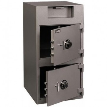 Gardall Economical Depository safe DS3920CC Gardall Economical Depository safe DS3920CC, Economical Depository safe DS3920CC, Gardall Economical Depository safe, Economical Depository safe