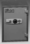 Gardall Economical Two-Hour Fire Safe SS1913CK Gardall Economical Two-Hour Record safe SS1913CK, Gardall Economical Two-Hour Record safe, Economical Two-Hour Record safe, Gardall Economical Record safe