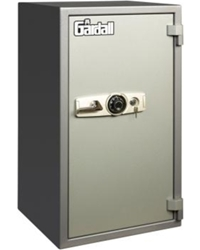 Gardall Economical Two-Hour Fire Safe SS3918CK Gardall Economical Two-Hour Record safe SS3918CK, Gardall Economical Two-Hour Record safe, Economical Two-Hour Record safe, Gardall Economical Record safe