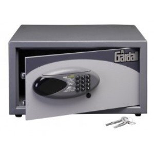 Gardall In-Room Safe GH5E Gardall In-Room Safe GH5E, Gardall In-Room Safe, In-Room Safe, Gardall In-Room Safe