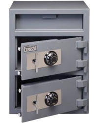 Gardall Light Duty Commercial Depository safe LCF2820CC Gardall Light Duty Commercial Depository safe LCF2820CC, Gardall Light Duty Commercial Depository safe, Light Duty Commercial Depository safe, Gardall Light Duty Commercial Depository safe