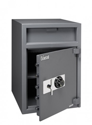 Gardall Light Duty Commercial Depository safe LCF3020C Gardall Light Duty Commercial Depository safe LCF3020C, Gardall Light Duty Commercial Depository safe, Light Duty Commercial Depository safe, Gardall Light Duty Commercial Depository safe