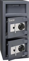 Gardall Light Duty Commercial Depository safe LCF3214CC Gardall Light Duty Commercial Depository safe LCF3214CC, Gardall Light Duty Commercial Depository safe, Light Duty Commercial Depository safe, Gardall Light Duty Commercial Depository safe