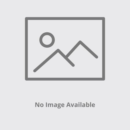 Gun Storage Solutions 20 Rifle Rod Kit Rr20sk Rr20sk