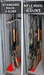 Gun Storage Solutions Rifle Rods - 6 Pack - RR6EXP