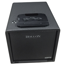 Hollon PB20 Pistol Safe