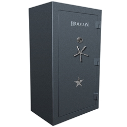 Hollon Safes - 2018 RG-42 Republic Series - 120 Minute Fire Rating - 42 Gun