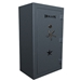 Hollon Safes - 2018 RG-42 Republic Series - 120 Minute Fire Rating - 42 Gun - RG-42-2HR