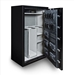 Hollon RG-39C Republic Series 120 Minute Fire Rated Gun Safe - 39 Gun - RG-39