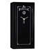 Kodiak KB19ECX 30 Gun Safe - 30 Minute Fire Rating - KB19ECX