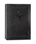 Kodiak KSB5940EX-SO 60 Minute Fire Safe: 40 Gun Safe - KSB5940EX-SO