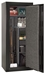 Liberty Gun Safe - Centurion Series 18G - USA Made 18 Gun Safe - 30 Min @ 1200° Fire Rating - 18G-Flex