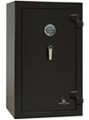 "Liberty Gun Safe- Home Series 12 - 42""H x 24""W x 22""D - 3 Shelf Home Safe - 60 Min @ 1200° Fire Rating"