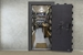Liberty Gun Safe - The Beast Vault Door - The Beast Vault DoorLBLI