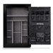 Mesa Safes MGS39E-ETL Gun Safe - 39 Gun Safe ETL Certified 30 Minute Fire Rating - MGS39E-ETL