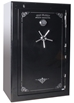 Old Glory Tactical Gun Safe - SD6039 - SUPER-DUTY 36 Gun Capacity - 2 Hour Rating - SD6039