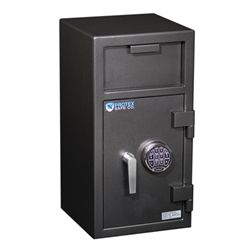 Protex FD-2714 Large Front Loading Depository Safe