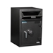 Protex  FD-3020 Large Front Loading Depository Safe - PFD-3020