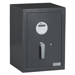 Protex HD-53 Safe - Burglary and Fire Safe