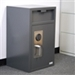 Protex HD-9150D Depository Safe - HD-9150D
