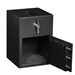Protex RD-2014 Safe B-rated Top Rotary Depository Safe - RD-2014