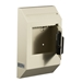 Protex WDB-110E Letter Size Wall Drop Box w/ Electronic Lock - GSWDB-110E