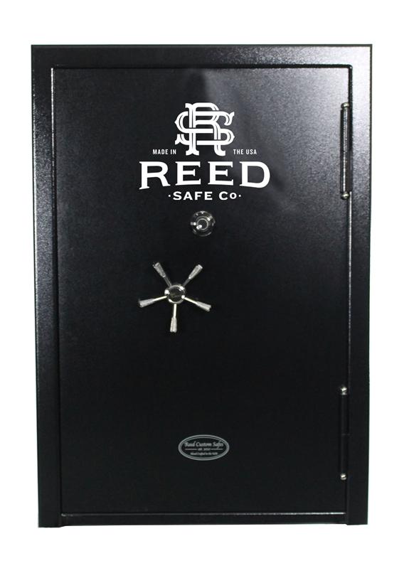 Reed Custom Ss7 5072 Ss