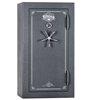 Rhino A Series - A6033X - 120 Minute Fire : 36 Long Gun - 6 Pistol Pocket Safe