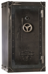 "Rhino ""AIW"" Series AIW6033X 28 Long and 6 pistol pockets Gun Safe"
