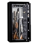 Rhino - CD6030X - 80 Minute Fire Safe: 35 Gun Safe - CD6030X