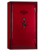 Rhino - CD7242X - 80 Minute Fire Safe: 54 Gun Safe - CD7242X