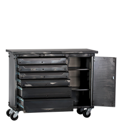 Rhino - IWTC4355D - Ironworks Tool Chest