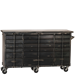 Rhino - IWTC4372D - Ironworks Tool Chest - IWTC4372D