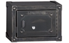 Rhino Longhorn Home/Office Safe - LSB1014