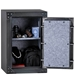Rhino Kodiak KSB3020E Home/Office Safe - KSB3020E