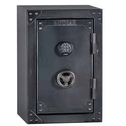 Rhino Kodiak KSB3020E Home/Office Safe
