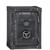 Rhino Longhorn Home/Office Safe - LSB2418